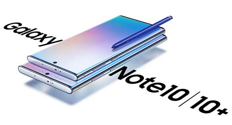 samsung galaxy note   announced specs price