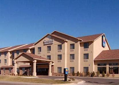 comfort inn clovis comfort inn suites clovis deals see hotel photos