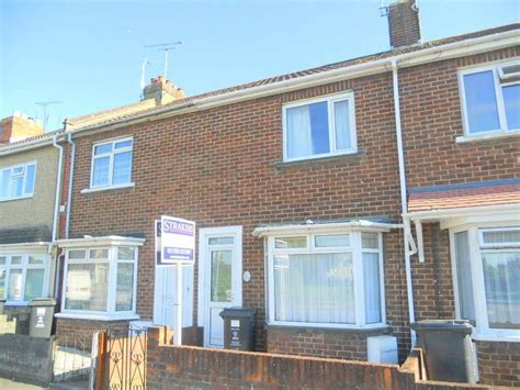 3 bedroom house for rent in swindon 3 bedroom house for rent in swindon 28 images properties to rent in swindon sn2