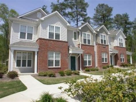 apartments and houses for rent near me in raleigh nc