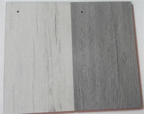 supply clic waterproof non slip vinyl plank flooring lowes