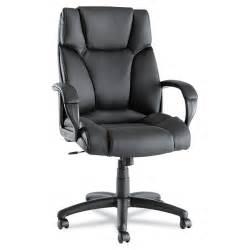 executive office chairs alera fraze high back swivel tilt