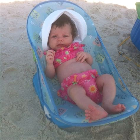 Up Bathtub Baby by 1000 Images About Bath Seats For Babies On