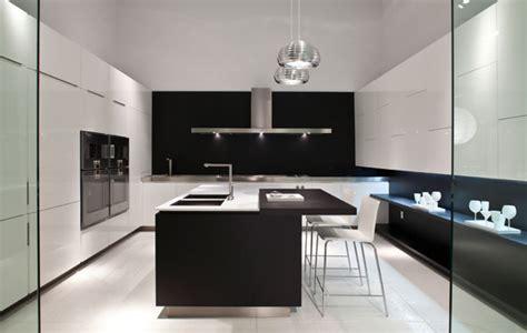 Kitchen Furniture Atlanta Poliform Unveils Revamped L A Showroom Projects