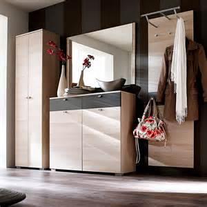 wittenbreder garderoben wittenbreder garderobe sonstige preisvergleiche
