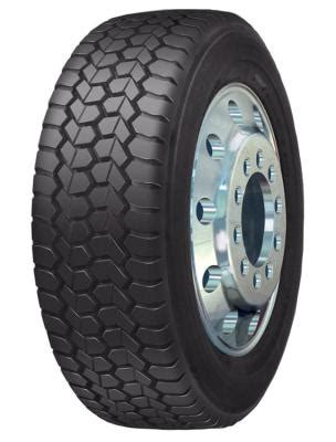 double coin tires  michigan budget tire center