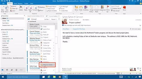 How To Search Email In Outlook 2016 Outlook For Mac 2016 Export
