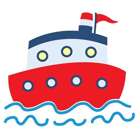 imagenes animadas jpg osito marinero kit de scrapbook gratis oh my beb 233