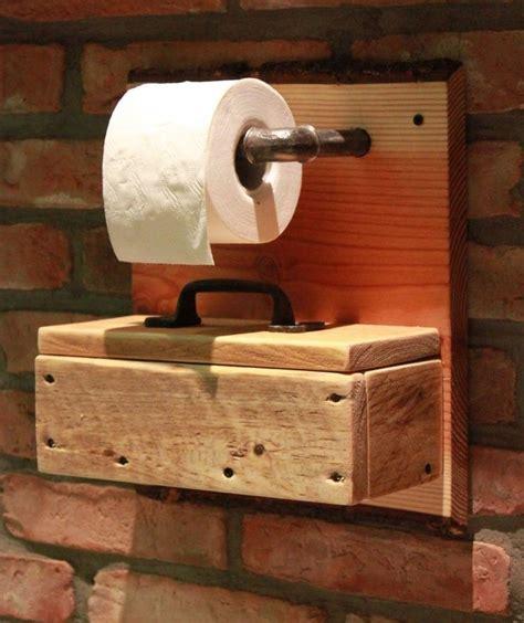 klo mit wasserstrahl und föhn details zu toilettenpapierhalter wc papier rollenhalter