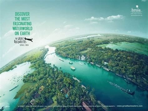 boat house kerala quora list the most beautiful natural places to visit in india