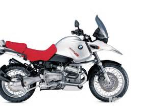 Bmw R1150gs 2000 Bmw R1150gs Pics Specs And Information