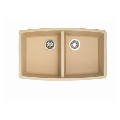 Airblade 32 Inch composite kitchen sinks lowes lowes kitchen sinks composite kitchen design sink 0 website