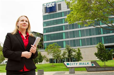 Qut Mba Scholarship by Qut Doctor Of Philosophy Hosted By Qut Business School