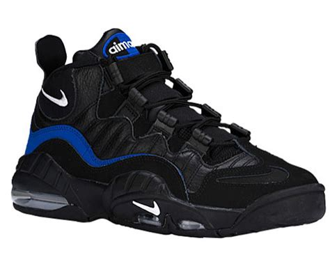 chris webber basketball shoes nike is bringing back chris webber s shoe sole collector