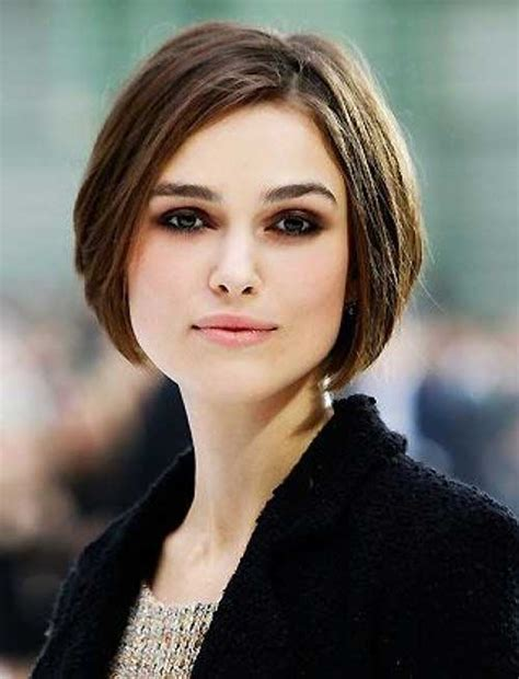 cut hairstyles for straight hair 15 short haircuts for straight hair short hairstyles