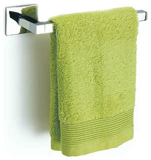 Bidet Towels Bidet Towel Rail Small Towel Bar Contemporary Towel