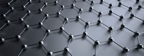 Materials Science And Engineering Mba by Materials Science And Engineering The Major Experience