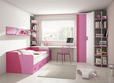 camas nido infantiles merkamueble cama nido 3 muebles belda