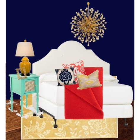 gold and coral bedroom 1000 images about coral navy gold on pinterest