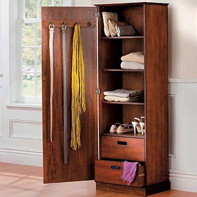bedroom wardrobe cabinet bedroom wardrobe cabinet contemporary armoires and