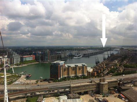 premier inn docklands review of premier inn docklands excel next to royal