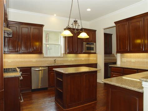 Elica Archives Richmond Kitchens Architectural Layout Archives Candysdirt