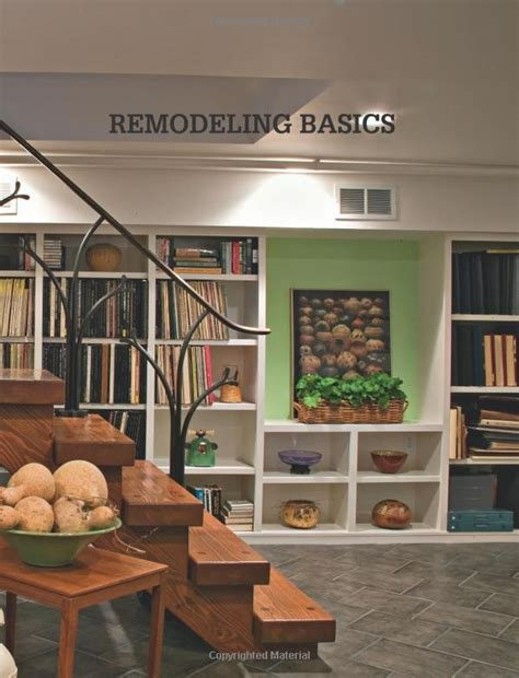 basement ideas home decor