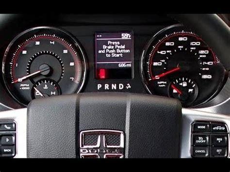 reset check engine light dodge caravan 2007 dodge charger check engine light reset