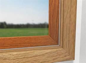 removable interior windows make removable interior windows dty earth