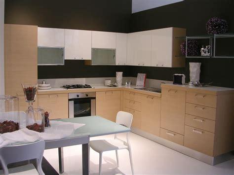 costo top cucina costo cucine scavolini top cucina leroy merlin top