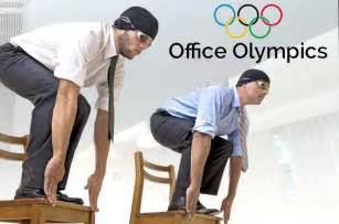 Office Team Building Activities Workplace Diversity Is Your Office Boring Or Just