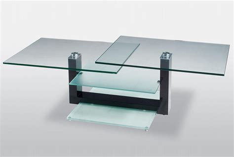 unique glass coffee tables glass coffee tables http bestcoffeetableideas