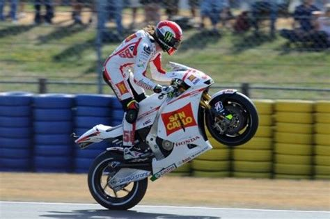 Proguard Motogp By Motto King 722 best images about moto gp on legends marc