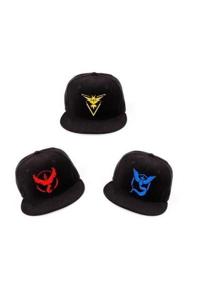 Print Baseball Cap fashion print baseball caps beautifulhalo