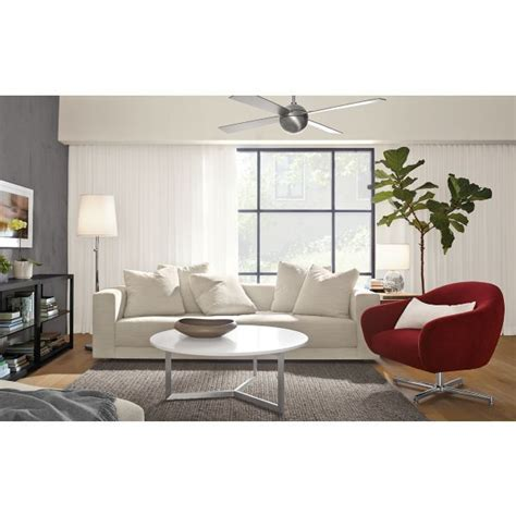 redecorating ideas for living room 17 best images about living room redecorating ideas on space saving dining table