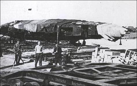 boat graphics ta adolf hitler s lost fleet found in black sea telegraph