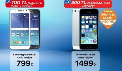 Hp Iphone 5 Di Carrefour carrefoursa iphone 5s ve samsung j5 dakika 箘ndirimi