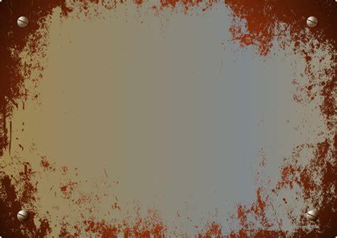 rust free vector download 24 free vector for commercial