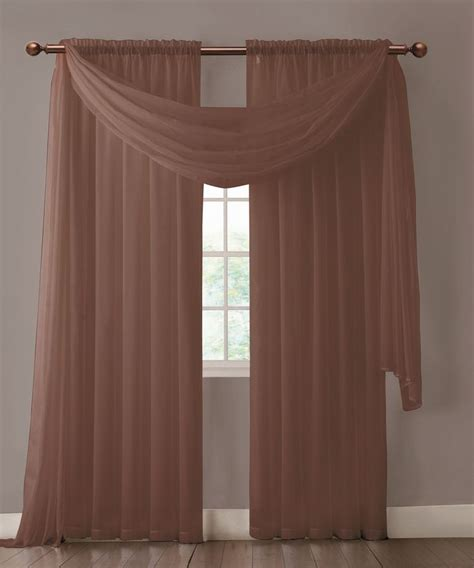 112 inch curtains 17 best ideas about brown curtains on pinterest brown