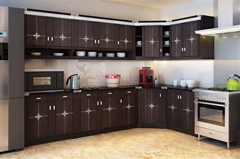 Lemari Dapur Per Meter jual kitchen set lemari dapur 3 meter furniture