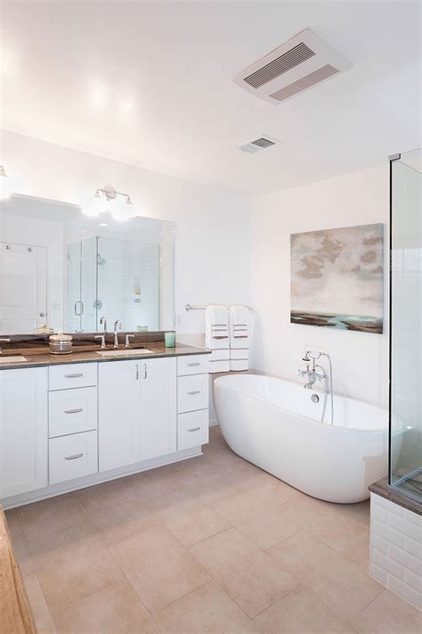 natural universal bathroom design listed in smart spa design style bathrooms by one week bath