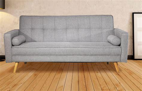 futon bologna bologna sofa bed