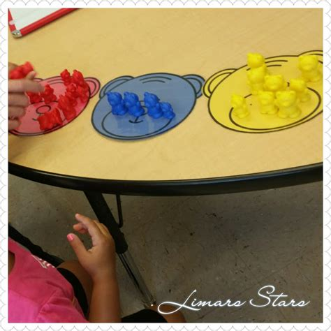 mrs limar s mrs limar s counting activities