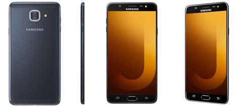 Harga Samsung J7 Max spesifikasi si layar jumbo samsung galaxy j7 max panduan