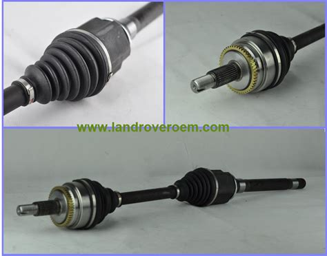 land rover wholesale parts land rover parts wholesaler geniuine land rover parts