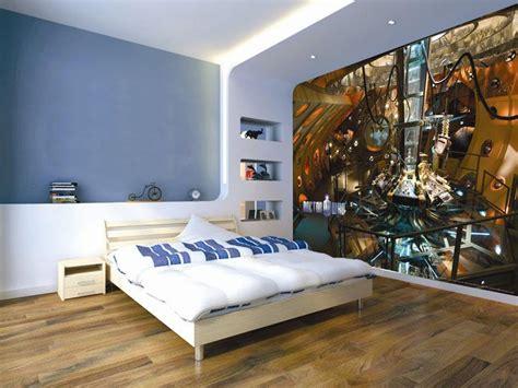 doctor who wall mural dr who mural tardis interior wallsorts