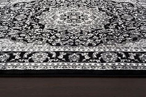cheap black and white area rugs black and white rug cheap affordable black and white area rugs cheap rugs with black and white