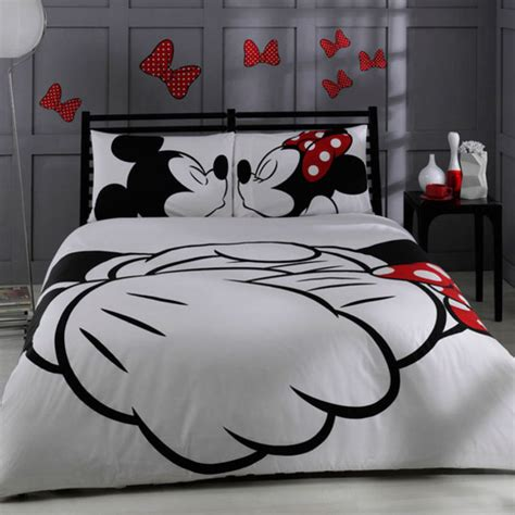 mickey mouse home decorations home accessory disney mickey mouse gift ideas