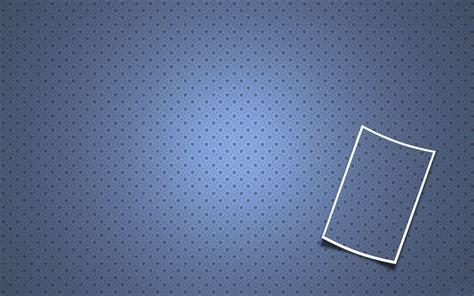 pattern definition legal crown pattern hd desktop wallpaper widescreen high