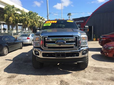 ford f350 crew cab for sale ford f350 lariat duty dually crew cab 4 215 4 for sale